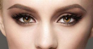 mi mat dep 310x165 - Học cách làm sandy mí mắt - điêu khắc chạm hạt nâng cao