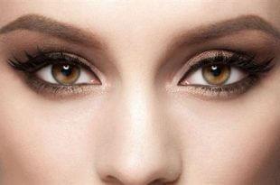 mi mat dep 310x205 - Học cách làm sandy mí mắt - điêu khắc chạm hạt nâng cao