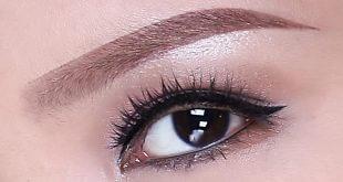 bi quyet phun mi khong gap loi 310x165 - Các lỗi thường gặp trong phun mí mắt mới và cách khắc phục