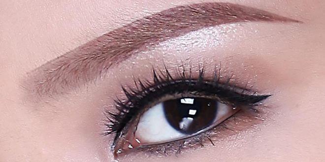 bi quyet phun mi khong gap loi 660x330 - Các lỗi thường gặp trong phun mí mắt mới và cách khắc phục