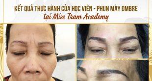 ket qua hoc vien phun may tai miss tram 310x165 - Kết Quả Phun Mày Ombre Của Học Viên Tại Học Viện MissTram