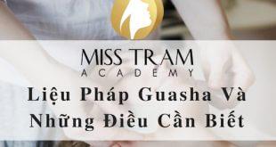 22. Lieu phap lam dep guasha 310x165 - Liệu Pháp Guasha Và Những Điều Cần Biết
