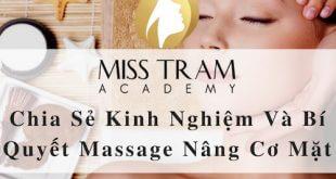23. Kinh nghiem massage nang co mat 310x165 - Chia Sẻ Kinh Nghiệm Và Bí Quyết Massage Nâng Cơ Mặt