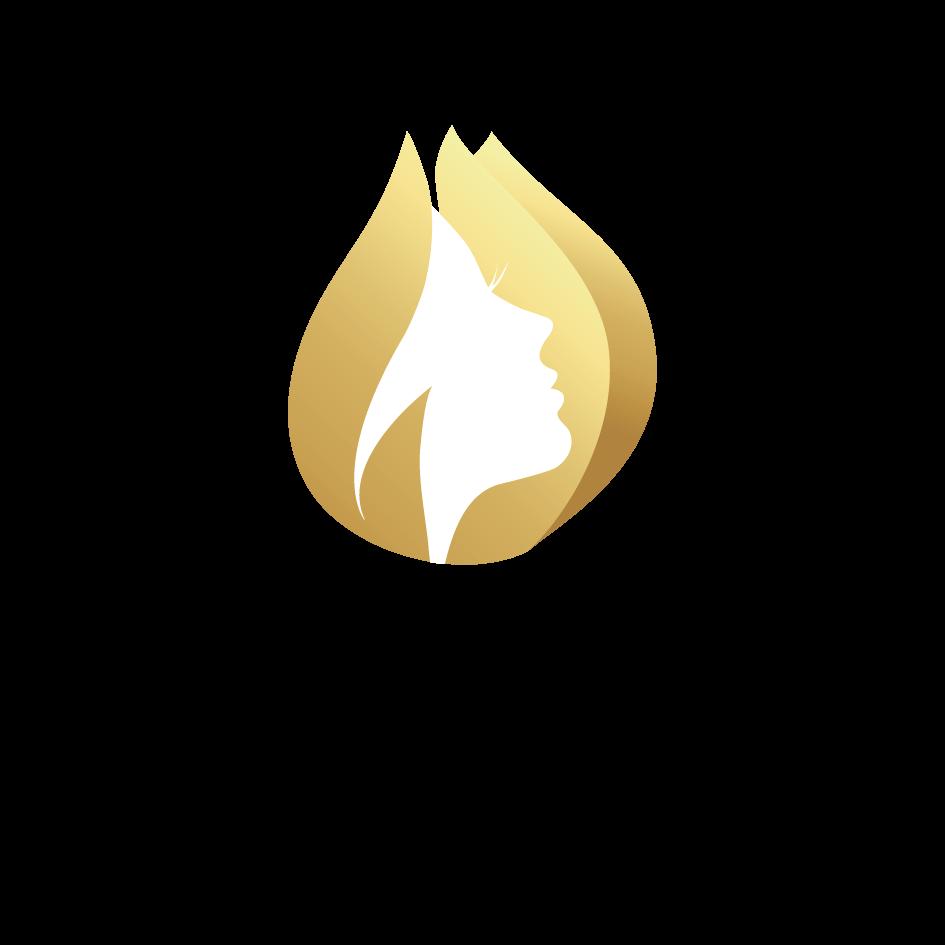 logo miss Tram - Điều Chế Mặt Nạ Collagen Từ Các Thành Phần Tự Nhiên