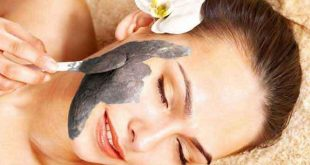 1. What are the benefits of using a skin mask? 310x165 - What Are The Advantages Of Removing Skin By Carbon Laser?