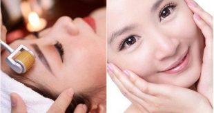 bo sung collagen sau lan kim 310x165 - Tại Sao Phải Bổ Sung Collagen Sau Lăn Kim?
