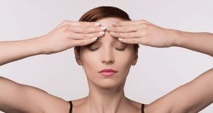 mat xa mo vet nhan 310x165 - Phương Pháp Massage Mặt Đúng Cách Cho Làn Da Tươi Trẻ
