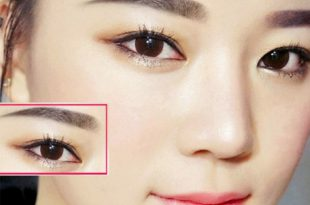 Learn to Learn Basic Eyelid Sculpting: The Process of Making & Handling Arising Errors 22