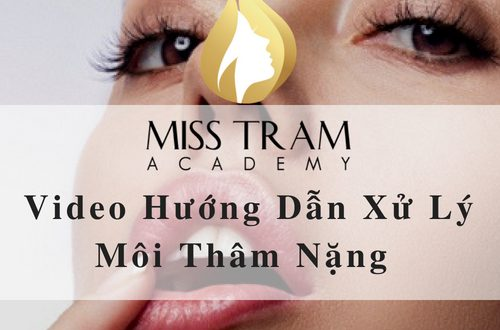 Video on how to handle heavy lips 1