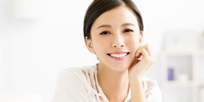 Self-Care Skin Care at Home Not Poor at Spa - Nga Nguyen 1