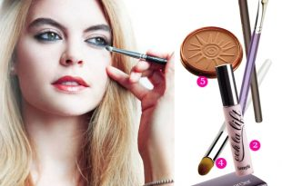 Why You Should Learn Personal Makeup 1