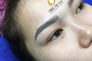 For Having Eyebrow Sculpting Beautiful and Durable, Customers Need to Know What?