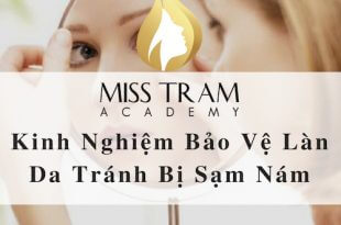 Experiences on Protecting Your Skin from Melasma 10