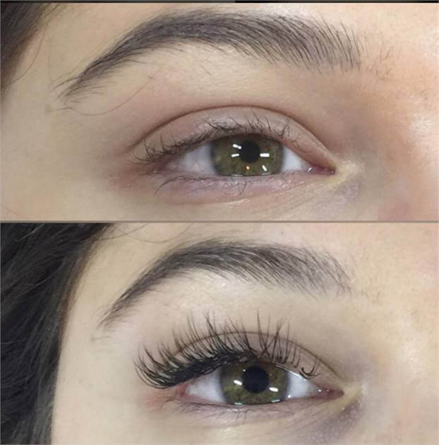 Is it difficult to learn eyelash extensions?