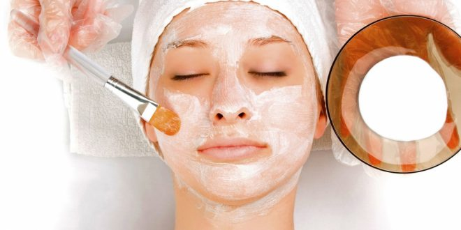 5 Important Considerations When Masking Skin 1