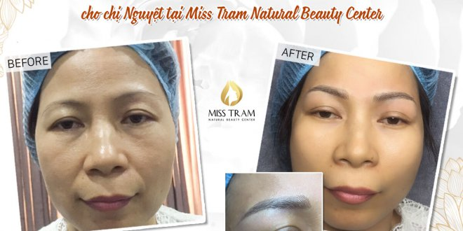 Before and After Sculpting Eyebrow Scrap Removers Eyebrow Dear 1