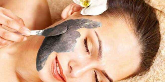 What are the advantages of carbon laser skin detox? 1