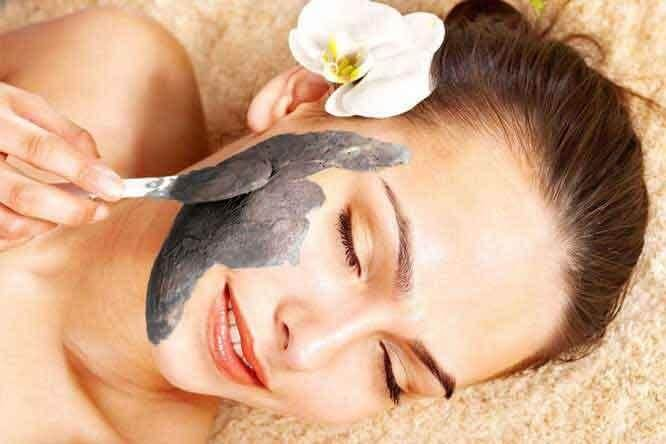 effective method of skin detoxification