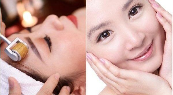 Why Collagen Supplement After Needle Roller 1