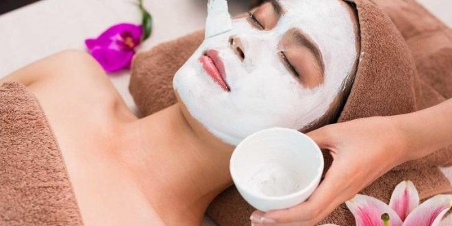 Suggestions for Effective Acne Whitening Mask 1
