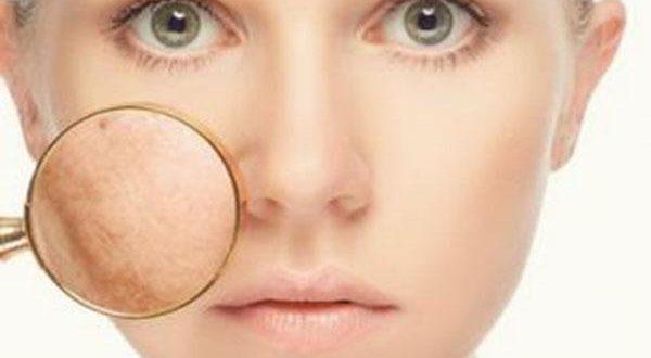 Instructions for Proper Skin Care 1
