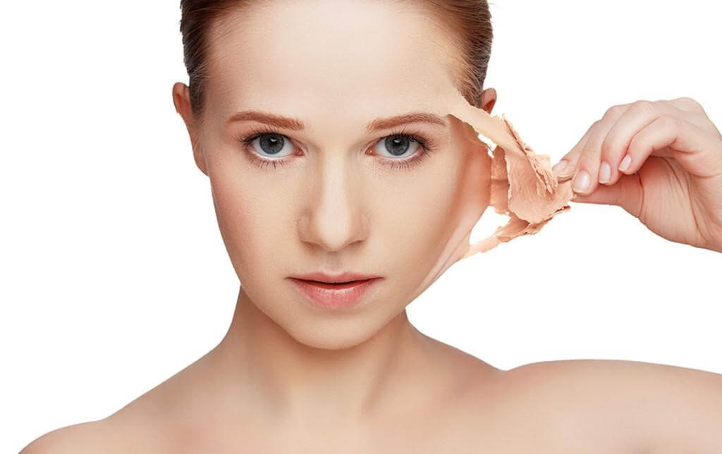 Collagen Supplement How To Correct Skin To Stay Healthy? 2