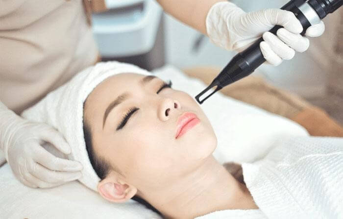 How to Counsel and Treat Melasma for Customers 2
