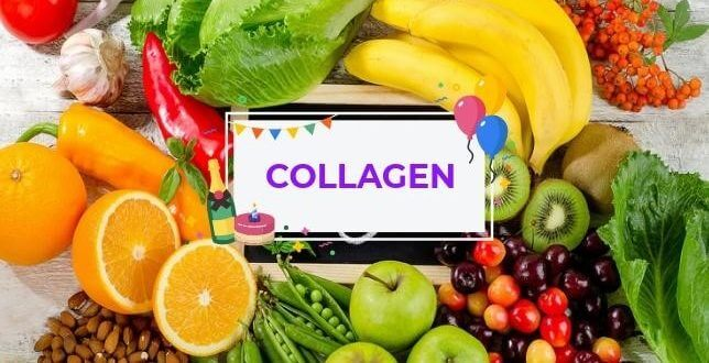 Collagen Supplement How To Correct Skin To Stay Healthy? first
