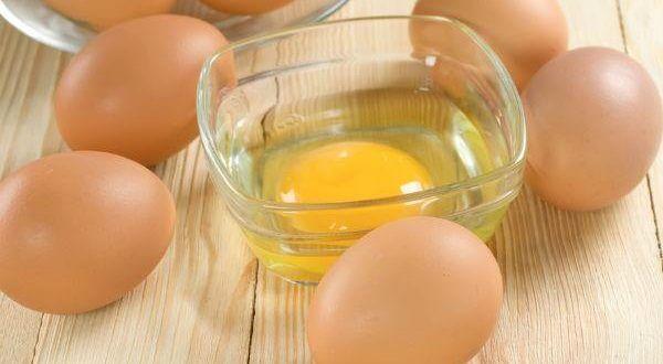 Mặt Nạ Lòng Đỏ Trứng Gà Mang Đến Hiệu Quả Gì Cho Làn Da 1