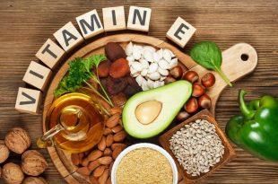 4 Cách Điều Chế Mặt Nạ Trắng Da Với Vitamin E Đơn Giản Và An Toàn Nhất 1