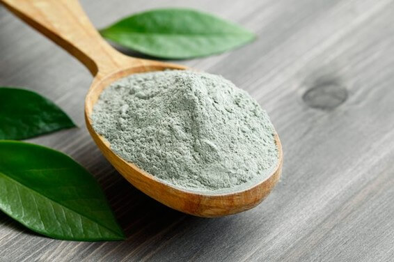 Distinguishing Uses of Each Clay Mask 6