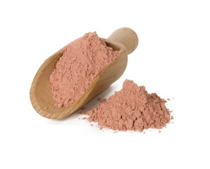 Distinguishing Uses of Each Clay Mask 3