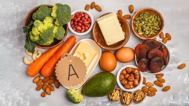 Nutrients Needing Supplements During Acne Treatment 5