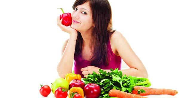 Nutrients Needing Supplements During Acne Treatment 1