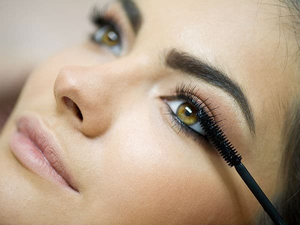 Effective beauty with activated carbon