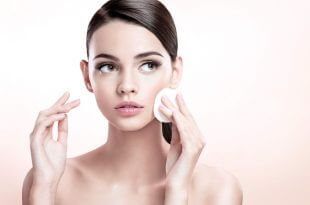 Skin Care Trends: Can Start From The End Of A Skincare Cycle 10 Step 13