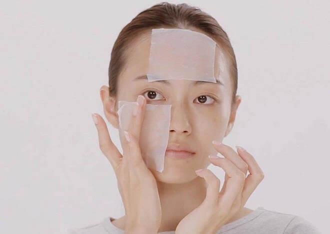 Top 5 Bí Quyết Chăm Sóc Da Tuyệt Vời Từ Phụ Nữ Nhật Bản 6