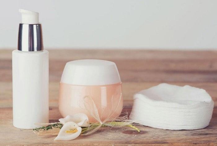 Wellness Movement - Focusing on Skin Health 3