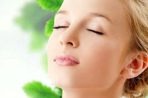 Wellness Movement - Focusing on Skin Health 1