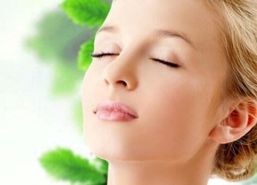 Wellness Trend - Focusing on Skin Health 2