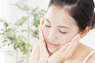 Top 5 Great Skin Care Tips from Japanese Women 16