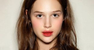Lip Makeup Trends Expect To Take The throne In Year 7