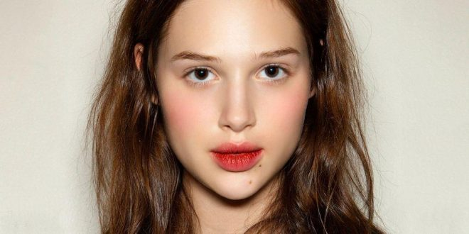 Lip Makeup Trends Expect To Take The throne In Year 1