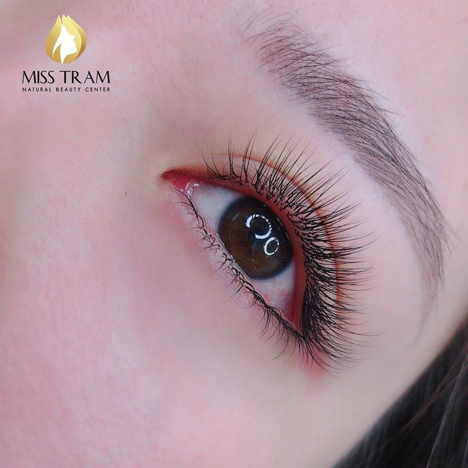 Top 10 best address for teaching eyelash extensions in Ho Chi Minh City