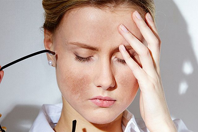 Skin Factors Affected by Which Factors 4