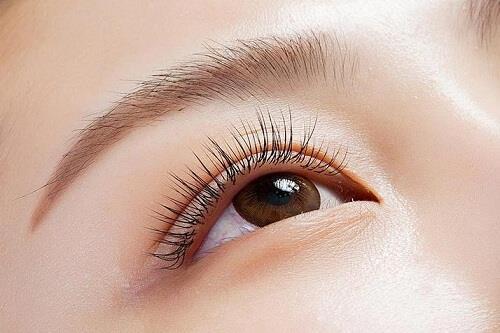 Choose the Mi Eyelash Style to Match Each Eye Shape 2