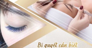 Secrets of Durable and Beautiful Eyelash Extensions - Beautiful 7