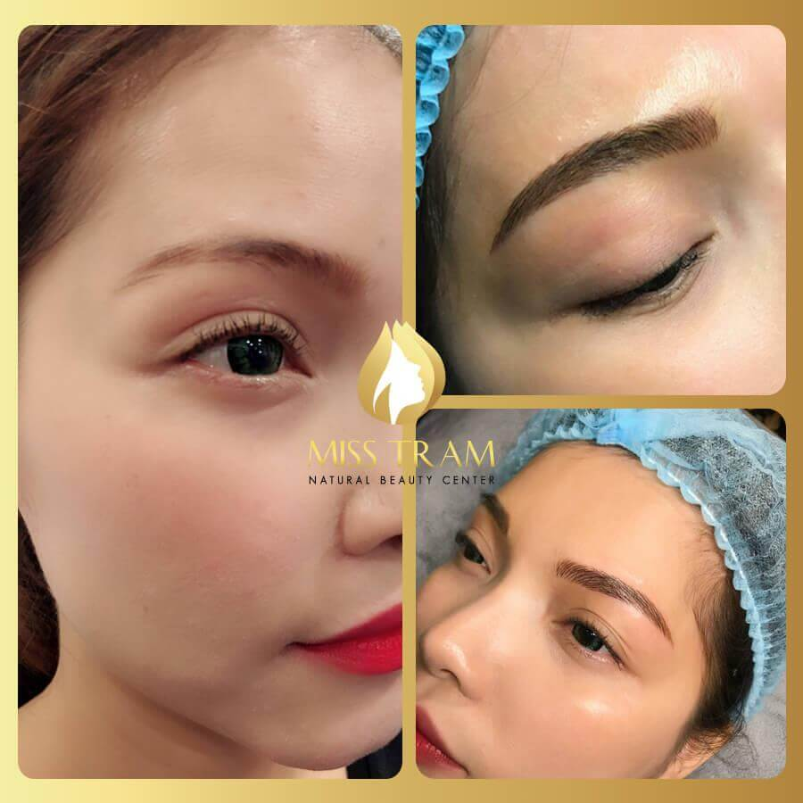 Sculpting Eyebrows What Need to Pay attention 2