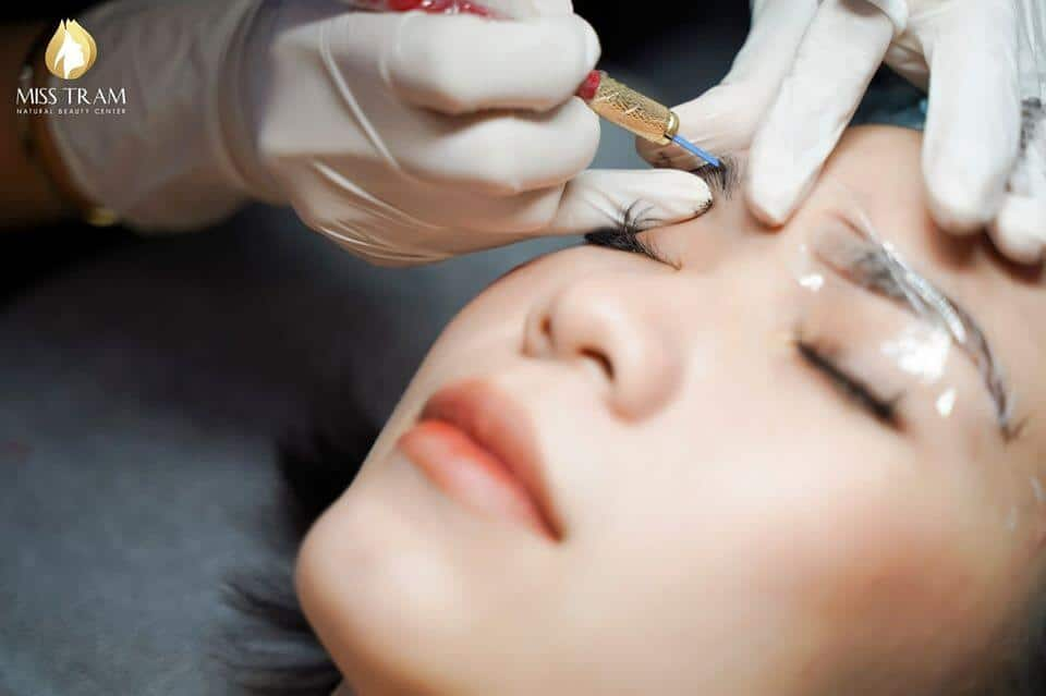Sculpting Eyebrows What Need Attention 5