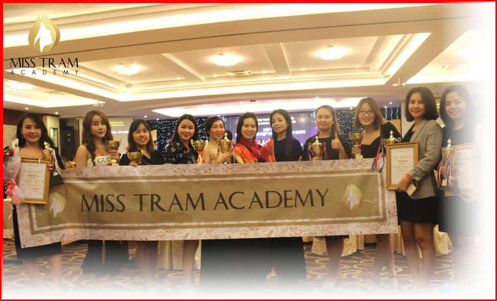 Spa Learning Experience - How to Choose a Good Beauty Training Site? 5